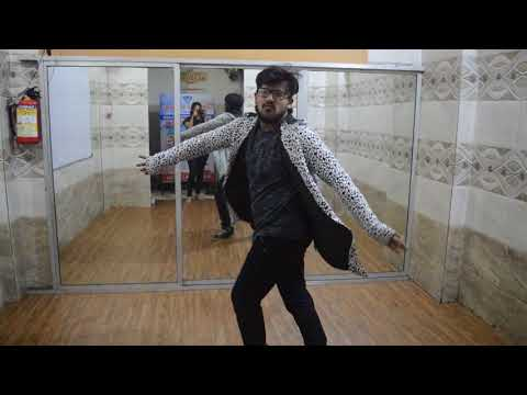 """perfect""--ed-sheeran-  -freestyle-dance-  -choreographed-by-rahul-das"