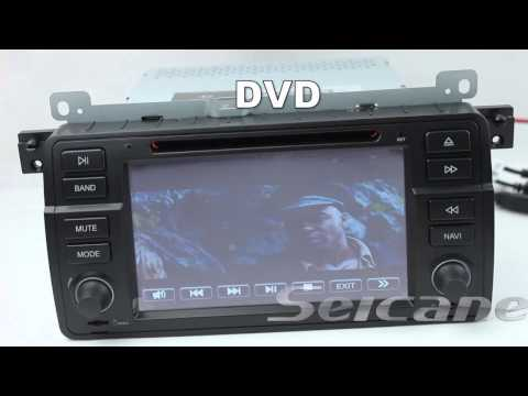 oem-bmw-e46-android-4-0-dvd-radio-gps-navigator-navi-ipod-usb-sd-tmc-rds-fm-am
