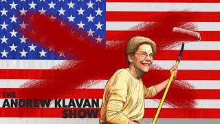 Turks War on Kurds, Dems War on U.S... | The Andrew Klavan Show Ep. 782