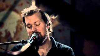 John Grant - Where Dreams Go To Die (Strongroom Session)