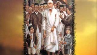 Kadilindi Sri Sai Pallaki - Shri Sai Mahima