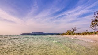 What to See on Koh Rong Island | Visit Koh Rong