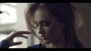 A   Arilena Ara   Nentori Bess Radio Mix