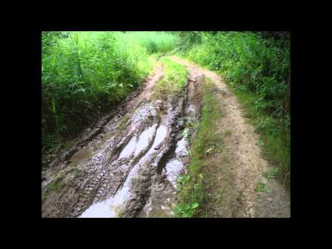 Dragonriders Travel Adventure Offroad South Holland tour 2015