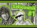 Przegląd komentarzy  Vlog #13