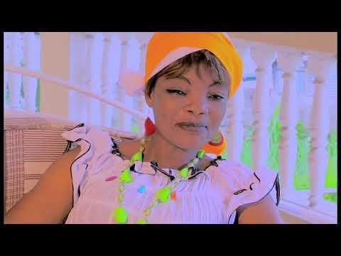 Grace Francisca  nzembi bubwue