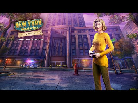 lets-play-new-york-mysteries-3-the-lantern-of-souls-ce-full-walkthrough-longplay-hd-pc