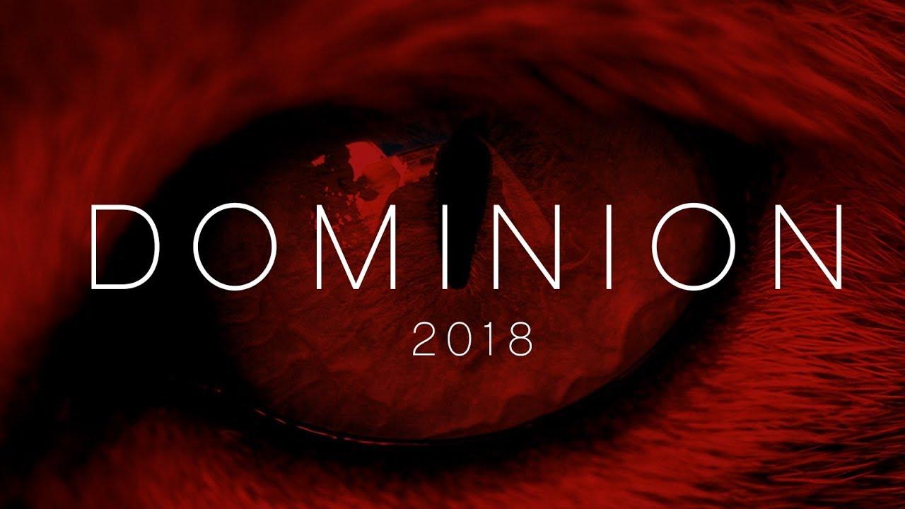 Dominion Doku