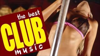 Лучшая клубная МУЗЫКА 2014, скачать и слушать клубную музыку 2014