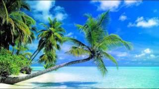 Armik - Blue Paradise