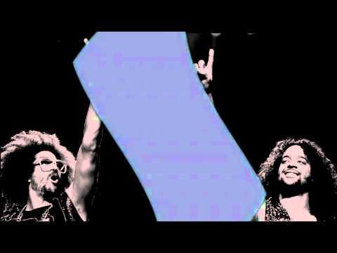 Party Rock Anthem vs MYD Mp3