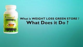 Weight Loss Green Store Tea - Best Weight Loss Product  Testimonials