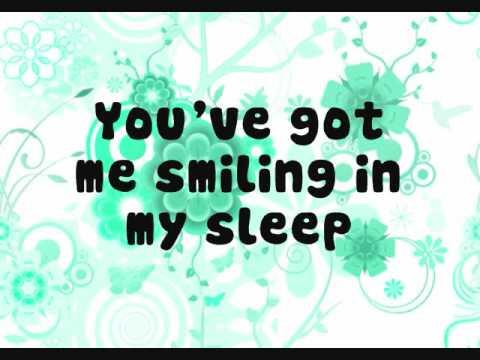 Demi Lovato Catch Me lyrics on screen +  free download!