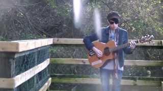 Aaron Shanley -