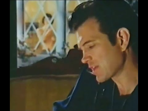The Chris Isaak Show S1 E1