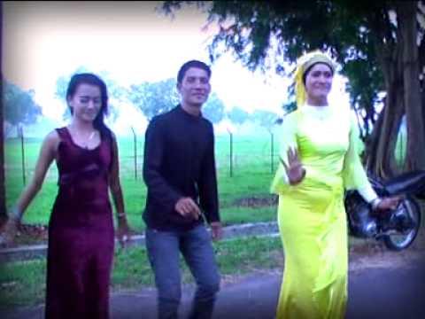 Lagu Melayu Johor Sport
