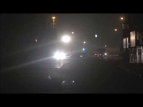 Bahrain : Violent Clashes After Police Repressing Demonstration Repudiating From Dictators