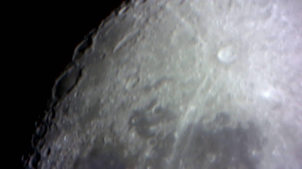 Teleskop bresser national geographic goto sklep fotozakupy pl