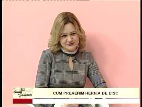 Hernia de disc: semne si simptome, cauze, diagnostic si tratament | bekkolektiv.com