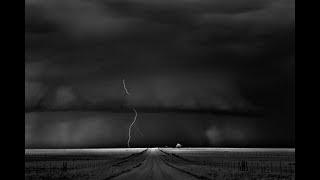 Thunderstorm   We Die as We Dream Alone