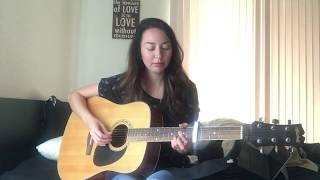 Tequila-Dan+Shay(Acoustic Cover)