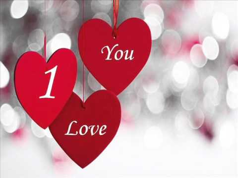 how to send valentines day gifts to pakistan - youtube, Ideas