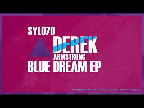 Derek Armstrong - Dancin' (Original Mix)