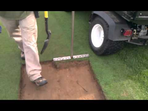 how to make simple grass cutter