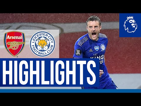 Foxes Earn Point