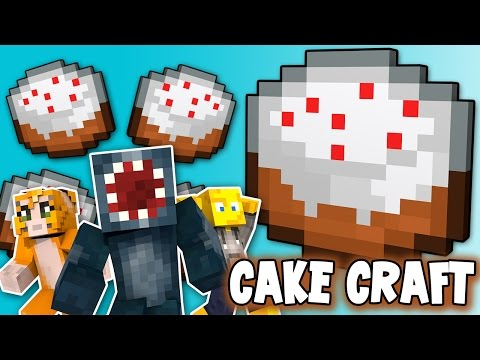 Full download minecraft iballisticsquid crazy craft 2 2 for Crazy craft free download