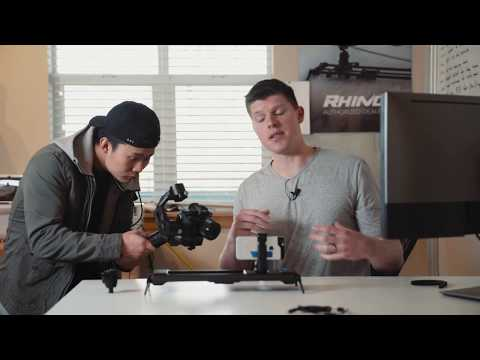ROV Kickstarter Update - March 2018