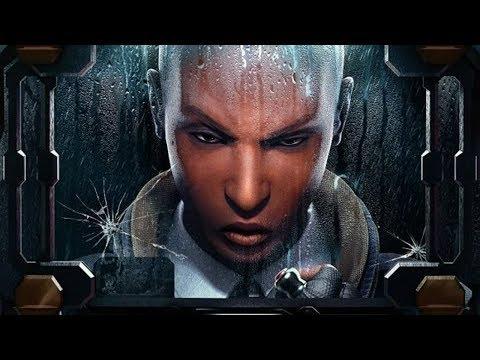 """Rainbow Six Siege - Guia """"CLASH"""" Tips y Trucos (Grim Sky DLC)"""