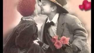 ENDLESS LOVE - LIONEL RICHIE & DIANA ROSS (subtitulado en español)