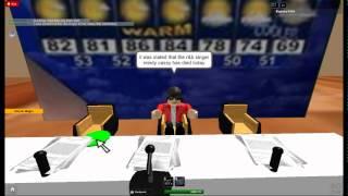 ROBLOX-Video von Bigbaby1995