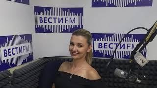 """""""Небо Славян"""" в Севастополе"""