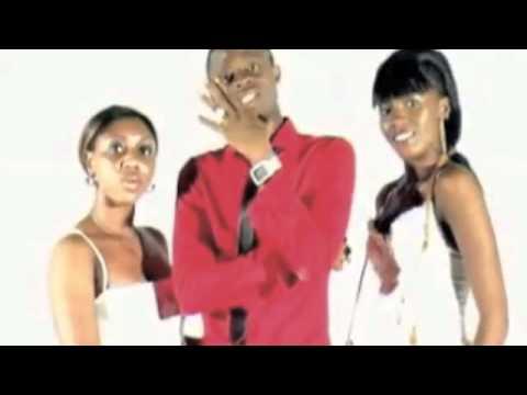 Old Sodja ft. Okyeame Kwame & Castro - Na Ade Dede