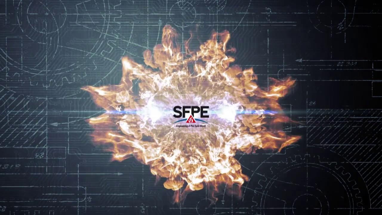 Seminars - SFPE