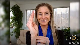 The Neuroscience of Mindfulness and Fear with Tara Brach, PhD