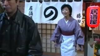 Hài Nhật Bản - Chia tay  (VIETSUB)