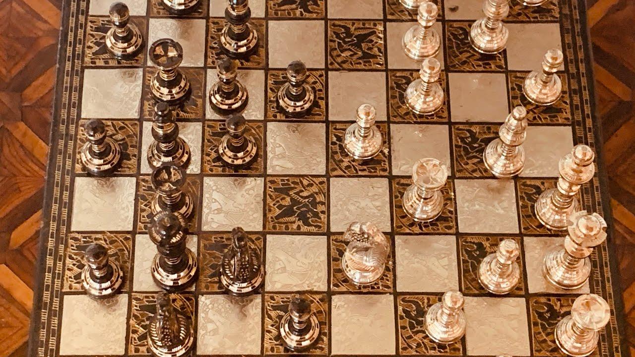Hora rara acordeon formatia basarabia Andrei Borta muzica populara hora din moldova | formatie nunta