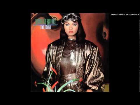 Angela Bofill | Songs | AllMusic