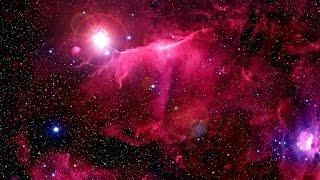 С точки зрения науки — Большой взрыв (Документальные фильмы, передачи HD)