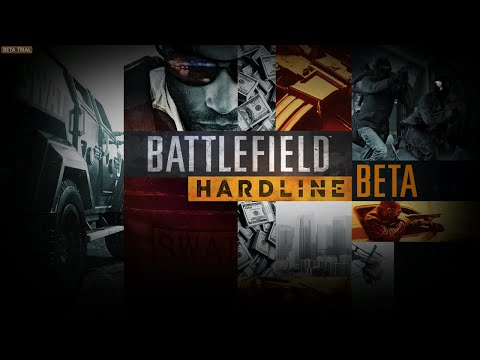 battlefield hardline ps4 multiplayer gameplay 1080p vs 720p