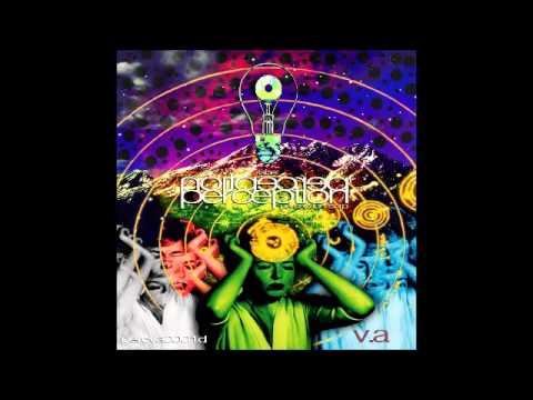 DJ Glen - Meu Tambor (Original Mix)