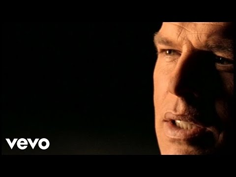 Ritch Cassidy - Sammy Kershaw and the Act of Arson.