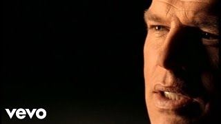 Sammy Kershaw - Matches