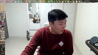 [원큐]리니지 마법사 개척중!!!