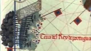 1967 - Santa Maria Manuela (Pesca do Bacalhau nos Dóris) - NFBC