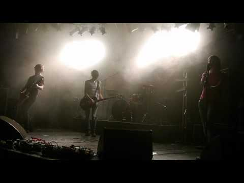 Murmansk (Live at Klubi)