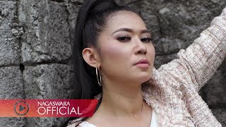 Download Lagu Tiara Marleen - Atur Aja Bos    NAGASWARA  MP3